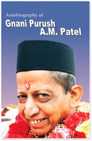 Picture of Gnani Purush