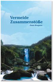Picture of Vermeide Zusammenstöße (Avoid Clashes)